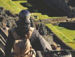 ,Excursión a Valle Sagrado,De 4 o 5 días