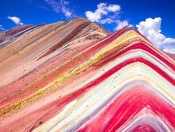 ,Excursión a Machu Picchu,Excursión a Montaña Arcoíris,Montaña Arcoiris + Machu Pichu