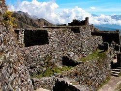 ,Excursión a Machu Picchu,Machu Picchu en 4 días