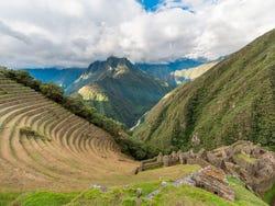 ,Machu Picchu en 2 días,Excursión a Machu Picchu,Excursion to Machu Picchu 1 Day