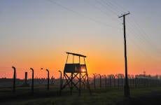Tour di Auschwitz-Birkenau da Cracovia