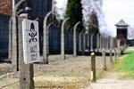 Excursão a Auschwitz-Birkenau