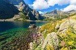 Escursione a Zakopane e ai Monti Tatra