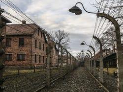 ,Campo de concentración de Auschwitz,Auschwitz Birkenau Museum and Memorial ,Visita a Auschwitz