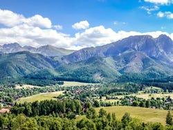 ,Excursión a Zakopane,Excursion to Zakopane,Excursión completa,Excursión a Zakopane y Montes Tatra,Zakopane + Montes Tatras