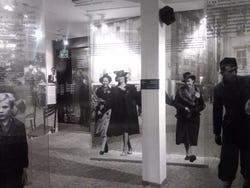 ,Fábrica de Oskar Schindler,Visita guiada