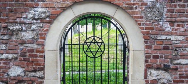 Tour de bicicleta por Cracóvia