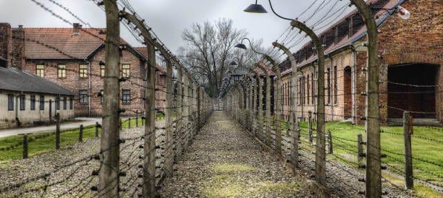 Excursión privada a Auschwitz-Birkenau en español