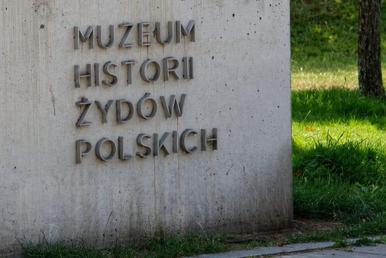 ,Tour por Varsovia
