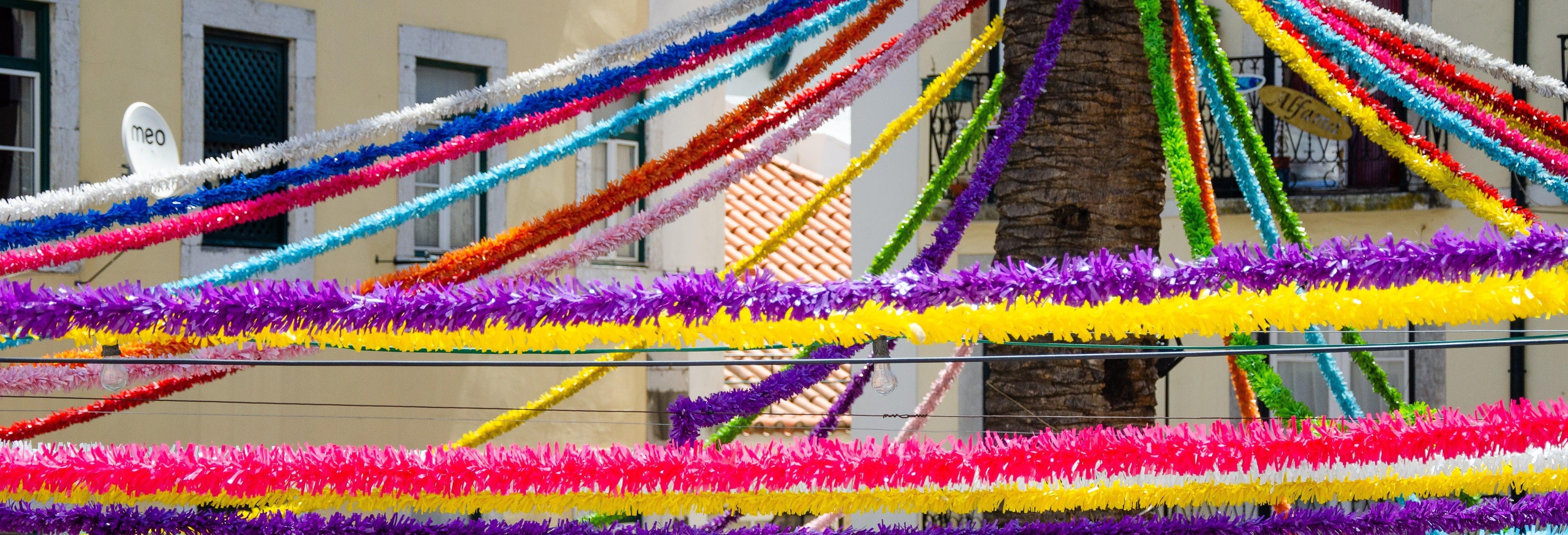 Free tour del fado por Lisboa ¡Gratis!