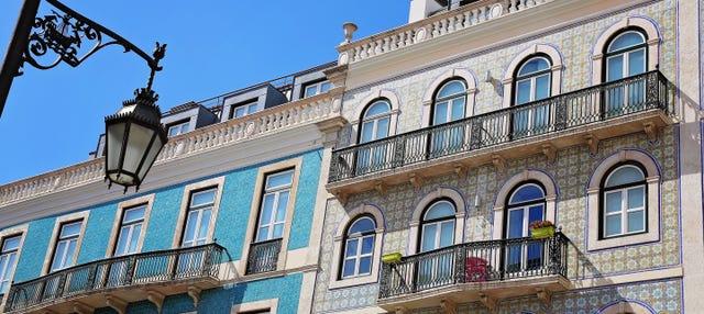 Free tour por la Lisboa bohemia ¡Gratis!