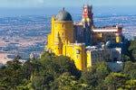 Excursión privada desde Lisboa