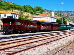 ,Excursión a Valle del Duero,Excursion to Douro Valley,Excursión de 2 días
