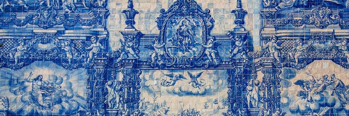 Historia de Oporto
