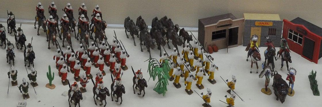 Military Museum of Porto