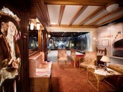 ,Titanic Belfast Museum