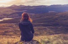 Tour al Lago Ness e alle Highlands