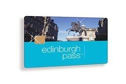 Edinburgh Pass