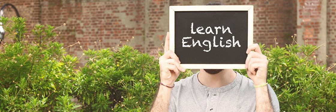 Cursos de Inglês em Edimburgo
