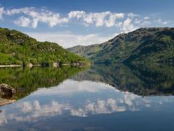 ,Tour por Glasgow,Excursión a Lago Ness,Excursion to Loch Ness
