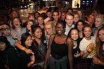 Camden Pub Crawl in London