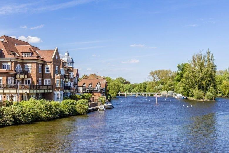 ,Excursión a Stonehenge,Stonhenge and Bath,Excursión a Oxford,Excursion to Oxford,Oxford + Windsor + Stonehenge,Excursión a Castillo de Windsor,Windsor Castle