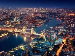,Crucero Támesis,Thames River Cruise,Crucero + cena