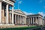 British Museum Highlights Tour