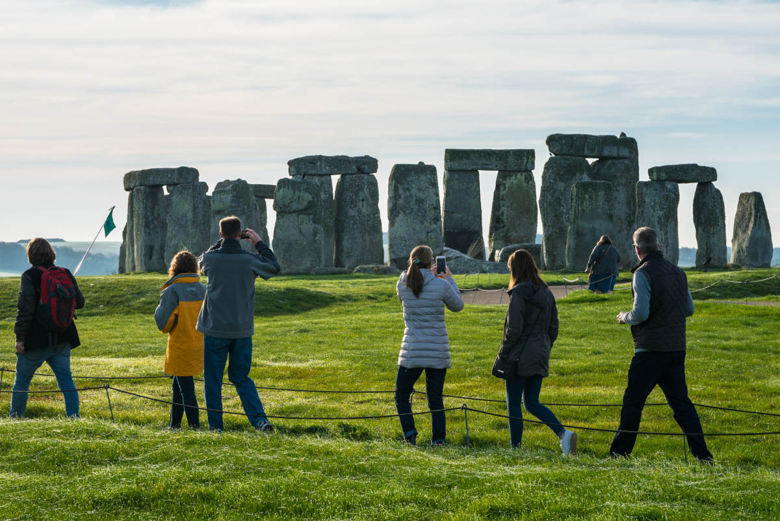 ,Excursión a Bath,Stonehenge + Bath,Excursión a Stonehenge,Stonhenge and Bath