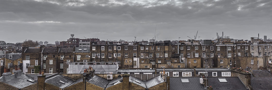 Climate of London