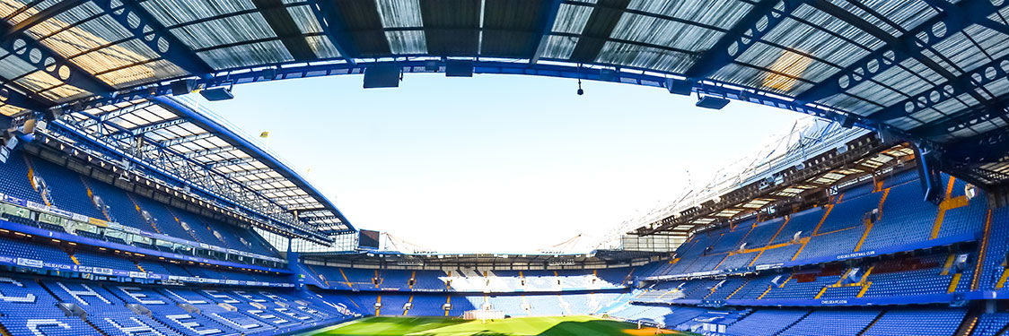 Stadio Stamford Bridge
