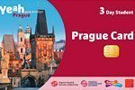 Prague Card