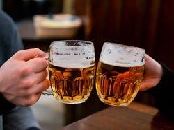 ,Cerveza checa,Cata y degustación de cerveza checa,Tour de la cerveza