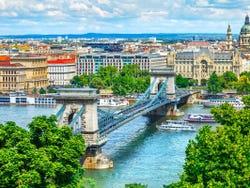 ,Excursión a Viena