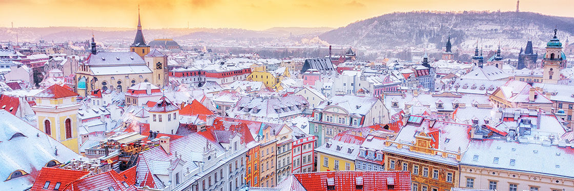 prague travel tips an americans guide to her adopted city