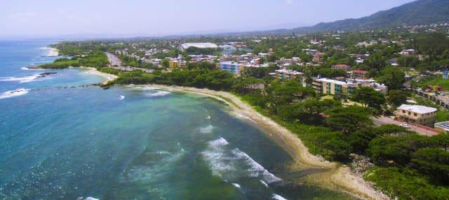 Tour de la cultura dominicana