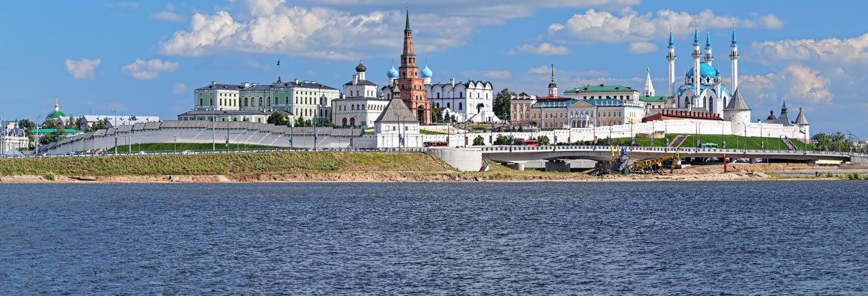 Kazan