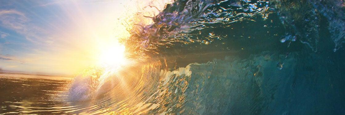 Surf y windsurf