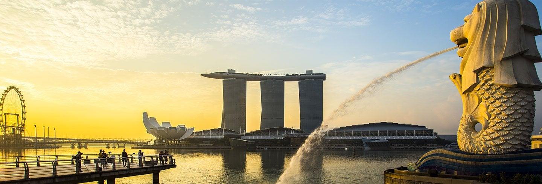 Singapore gratis dating app incontri idee a Londra