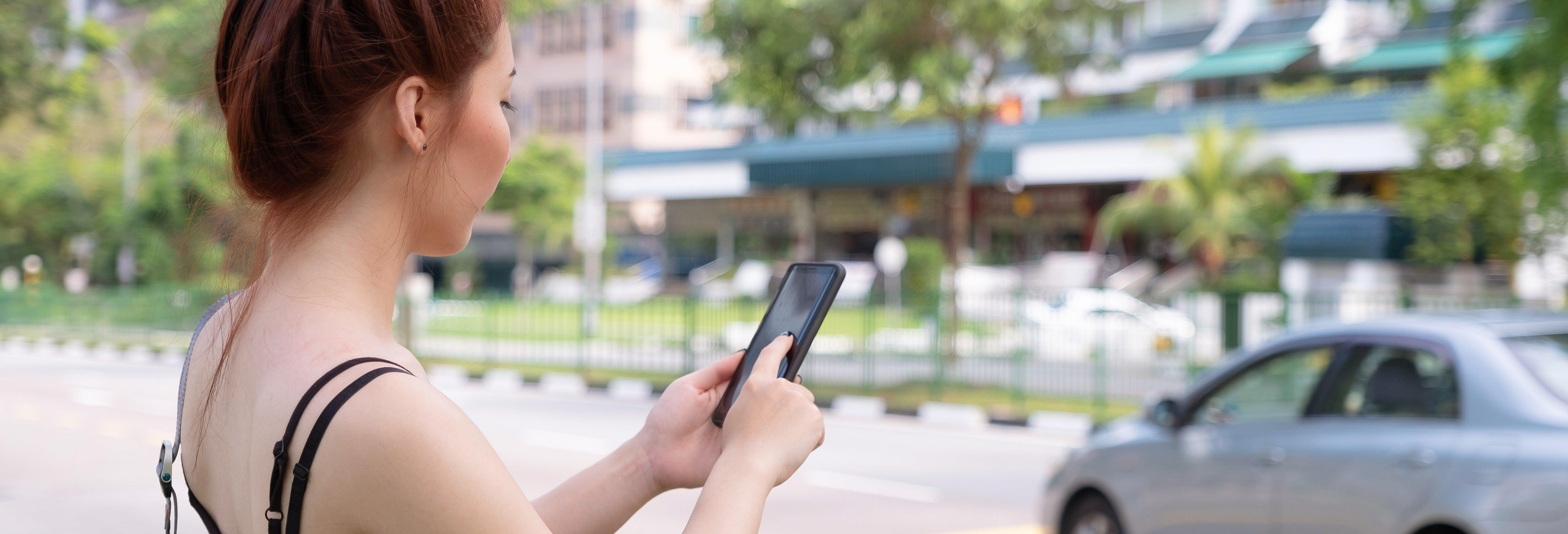 Carte SIM avec internet et appels