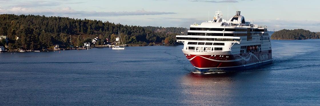 Traghetto di Stoccolma
