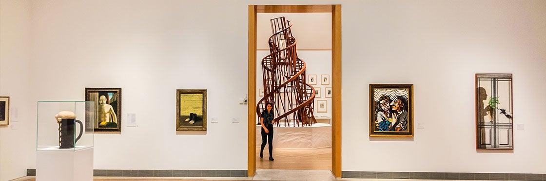 Musei di Stoccolma