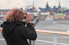 Stockholm Unlimited Attractions Pass