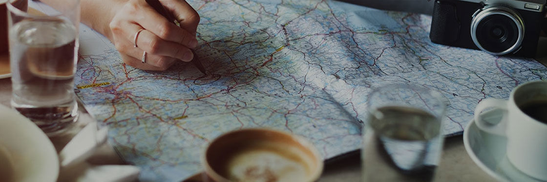 Planifica tu viaje a Zúrich