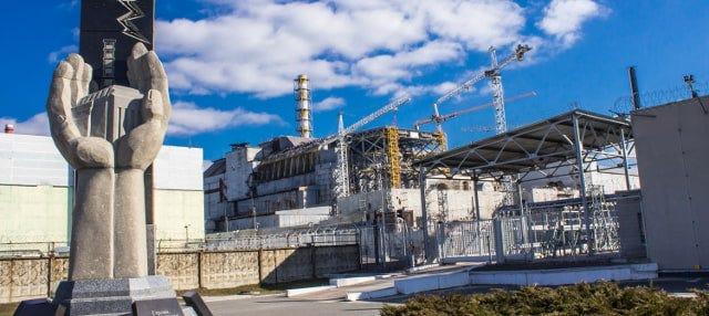 Excursión de 2 días a Chernóbil y Prípiat