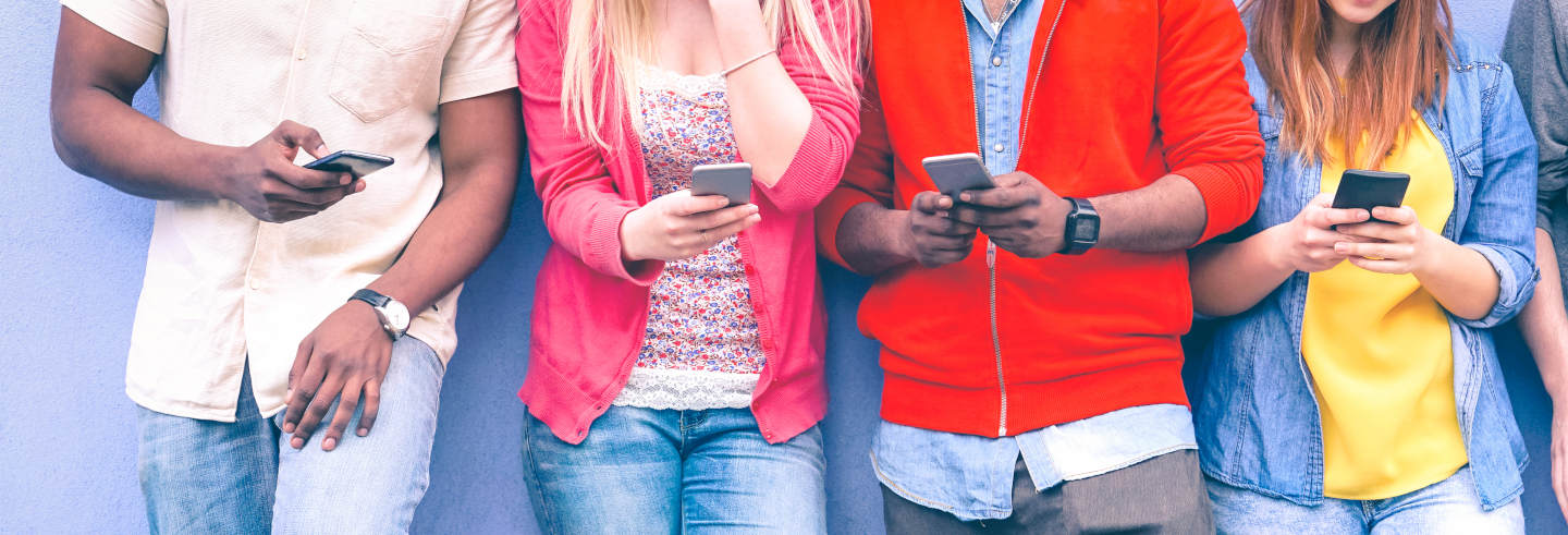 Tarjeta SIM con Internet y llamadas