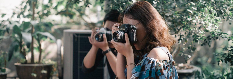 Tour fotografico di Hanoi