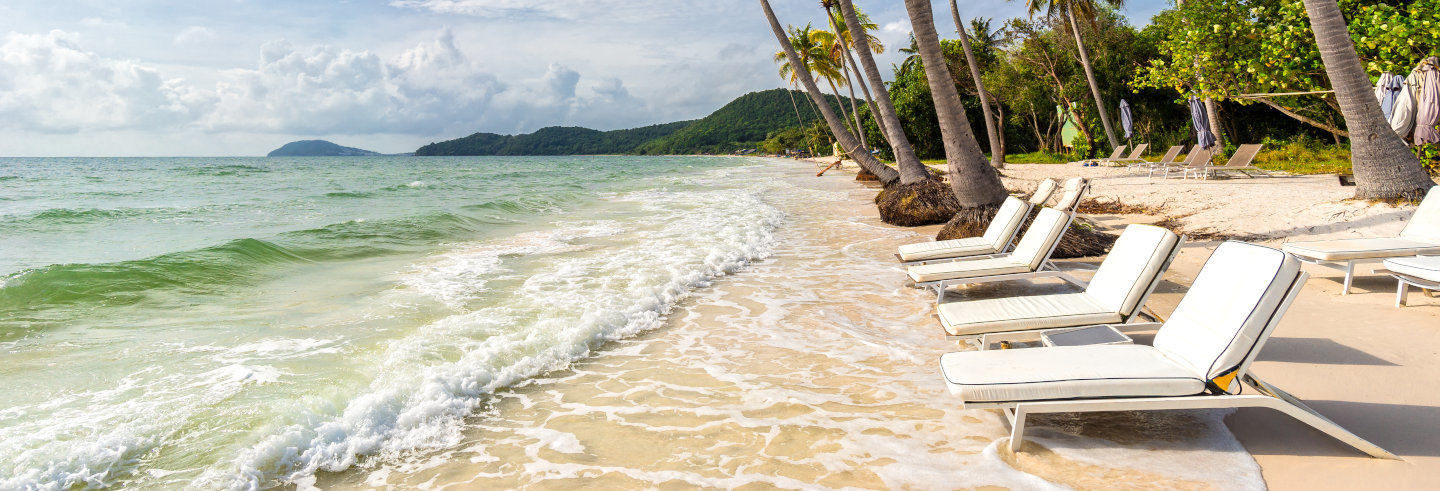 Snorkelling & Fishing in Phu Quoc