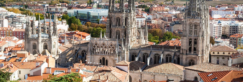 Burgos Provincia