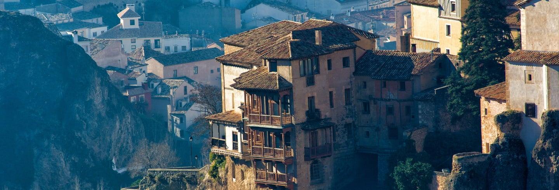 Cuenca Província